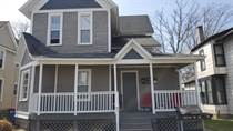 Multifamily Dwellings for Sale in Southeast Grand Rapids, Michigan $174,900