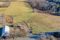 Farms and Acreages for Sale in Lower Mt. Bethel Township, Pennsylvania $285,000