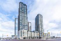 Condos for Sale in Vaughan, Ontario $728,000