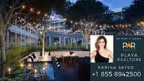 Homes for Sale in Puerto Aventuras, Quintana Roo $372,252
