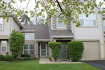 Homes for Rent/Lease in Libertyville, Illinois $1,800 monthly