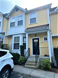 Homes for Rent/Lease in Charlottesville, Virginia $1,800 monthly
