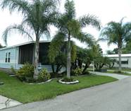Homes for Sale in Beacon Terrace, Lakeland, Florida $49,900