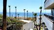 Condos for Sale in Calafia Resort and Villas , Playas de Rosarito, Baja California $175,000
