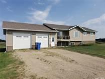 Homes for Sale in Stoughton, Saskatchewan $354,000