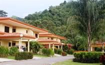 Homes for Sale in Punta Leona, Puntarenas $225,000