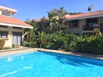 Homes Sold in Coco Bay, Playas Del Coco, Guanacaste $77,900