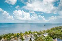 Condos for Sale in South Coast, Cozumel, Quintana Roo $1,100,000