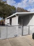 Homes for Sale in Countryside Village Mobile Home Park, Tampa, Florida $46,500