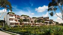 Condos for Sale in Tulum, Quintana Roo $168,000