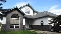Homes for Sale in Evansburg, Alberta $399,900