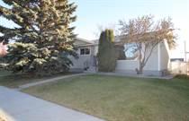 Homes Sold in St. Paul, Alberta $235,000