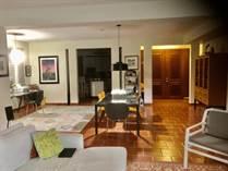 Condos for Rent/Lease in Lakeside Villas, Vega Alta, Puerto Rico $5,000 one year