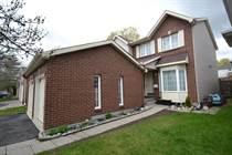 Homes for Sale in Morgan's Grant, KANATA, OTTAWA, Ontario $479,900