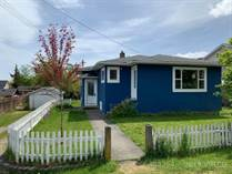 Homes for Sale in Ladysmith, British Columbia $449,900