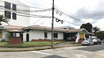 Commercial Real Estate for Rent/Lease in Rohrmoser, San José $7,500 monthly