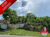 Homes for Sale in Bo. Jobos, Isabela, Puerto Rico $99,900