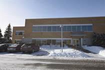 Commercial Real Estate for Sale in Saint-Laurent, Quebec $3,950,000