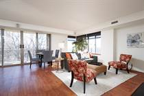 Homes for Sale in The Fallswood Condominium, Rockville, Maryland $499,500
