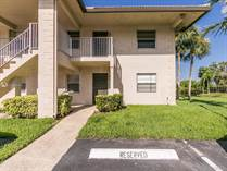 Homes for Sale in Margate, Florida $190,000