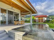 Homes for Sale in Ojochal, Puntarenas $650,000