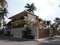 Homes for Sale in La Veleta, Tulum, Quintana Roo $365,000