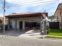 Homes for Sale in Liberia, Guanacaste $250,000