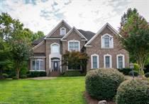 Homes for Sale in Greensboro, North Carolina $642,000