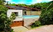 Homes for Sale in Playacar Phase 1, Playa del Carmen, Quintana Roo $2,490,000