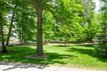Lots and Land for Sale in Almonte, Mississippi Mills, Ontario $295,000