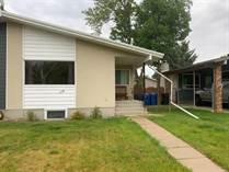 Homes for Sale in Lethbridge, Alberta $234,900