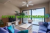 Homes for Sale in Las Palomas, Puerto Penasco/Rocky Point, Sonora $369,000
