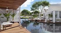 Homes for Sale in Puerto Aventuras, Quintana Roo $369,000