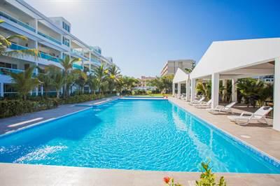 Ocean View Pent-House For Sale   Bibijagua Beach   Bavaro, Punta Cana, DR