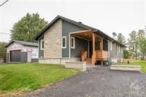 Homes for Sale in Glen Stewart, Ontario $499,900
