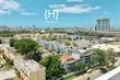 Homes for Rent/Lease in Coliseum Tower, San Juan, Puerto Rico $2,400 monthly