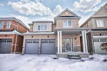 Homes for Sale in Anderson/Taunton, Whitby, Ontario $774,900