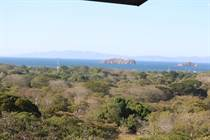 Homes for Sale in Playas Del Coco, Guanacaste $359,000