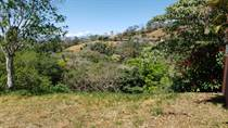 Lots and Land for Sale in Ciudad Colon, San José $149,500