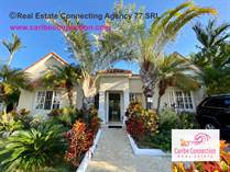 Homes for Sale in Sosua, Puerto Plata $229,000