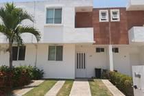 Homes for Sale in Terralta, Bucerias, Nayarit $199,000