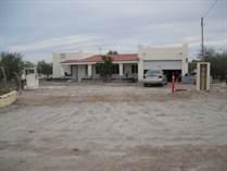 Homes for Sale in Rancho del sol, El Dorado Ranch, Baja California $89,000