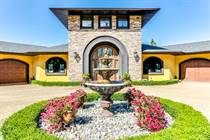 Homes for Sale in Ellison, Kelowna, British Columbia $1,788,000