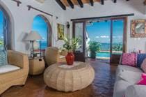 Homes for Sale in Garza Blanca, Puerto Vallarta, Jalisco $569,000
