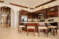 Condos for Sale in Venezia del Caribe Resort, Ambergris Caye, Belize $445,000