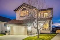 Homes Sold in Cove, Chestermere, Alberta $518,500