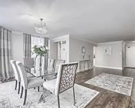 Condos for Sale in Vaughan, Ontario $889,900