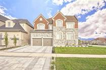 Homes for Sale in Vaughan, Ontario $2,499,000