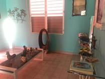 Homes for Sale in Las Lomas, San Juan, Puerto Rico $125,000