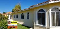 Homes for Sale in Sosua Oceanfront, Sosua, Puerto Plata $199,000